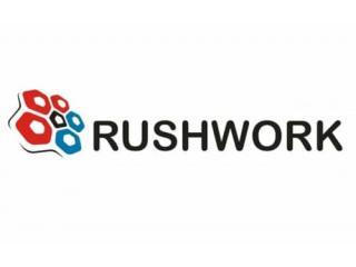 Расширение ассортимента Rushwork