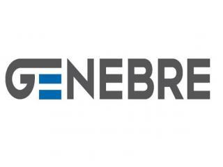 Расширение ассортимента GENEBRE