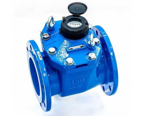 Счетчик воды ВСХН 150 IP68