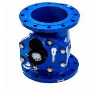 Счетчик воды ВСХН 200 IP68