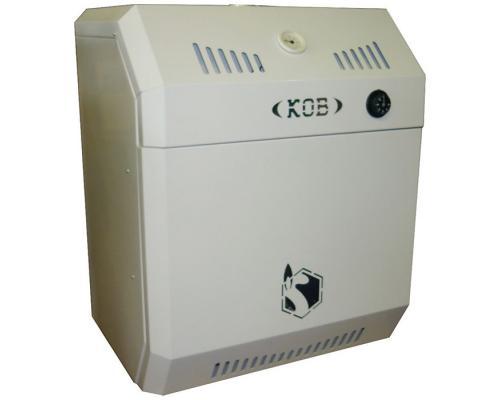 Газовый котел  КОВ - 63 Sit Боринское