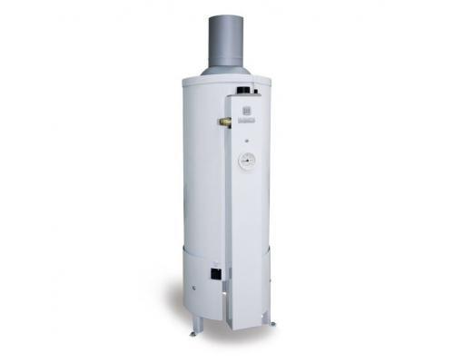 Газовый котел АКГВ-11,6-3 Универсал (Н) ЖМЗ