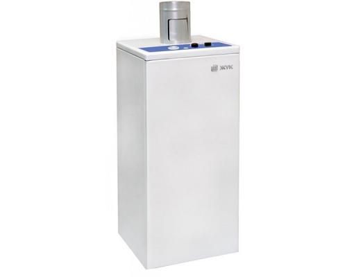 Газовый котел АКГВ-11,6-3 ЖУК (02) ЖМЗ