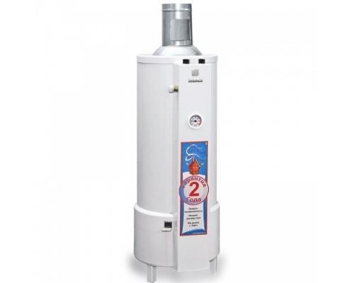 Газовый котел АКГВ-17,4-3 Комфорт (Н) ЖМЗ
