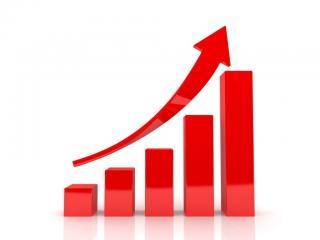 Повышение цен на котлы КЧМ-Кронтиф
