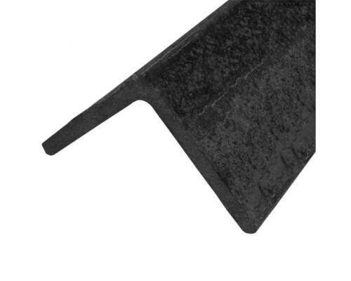 Уголок сталь г/к №10 100х100х7 ГОСТ 8509-93