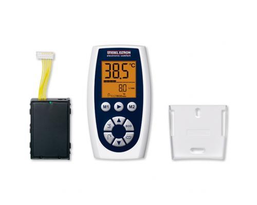 Пульт дистанционного управления для водонагревателей DHE SLi FFB 1 SL Stiebel Eltron 222419
