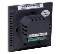 Термостат WT-D комнатный програмируемый Danfoss 088U0622