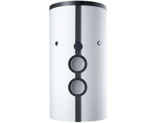 Теплоизоляция для водонагревателей SB 1002 WDV 1012 Stiebel Eltron 232878