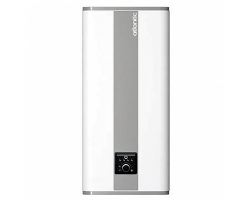 Водонагреватель электрический 40л напольный 1,5кВт Vertigo Steatite Atlantic 831159