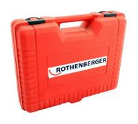 Набор для сантехника SanicitSuper S1 Rothenberger 7.0600