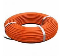 Секция нагревательная Warmstad WSS-2680 2680Вт кабельная Теплолюкс 43051455000015