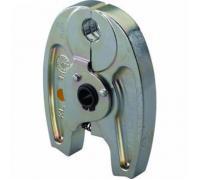 Пресс-клещи Дн 25 S-Press Mini KSP0 Uponor 1007094