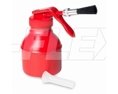 Дозатор для клея K-flex 850VR020060
