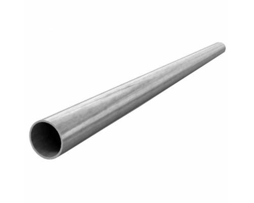 Труба сталь бесшовная г/к Дн 108х4,0 ГОСТ 8732-78