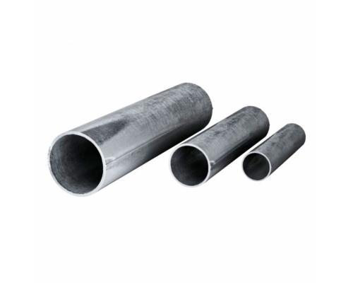 Труба сталь электросварная прямошовная Дн 108х3,0 (Ду 100) ГОСТ 10704-91