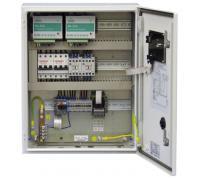 Прибор управления SK-AV-12А Wilo 2785008