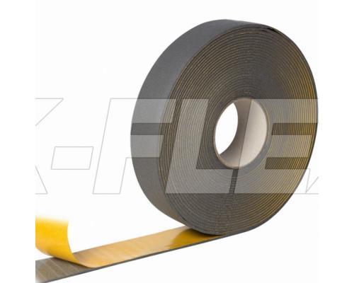 Лента AIR 3мм х 50мм х 15м 12шт K-flex 850NS020225