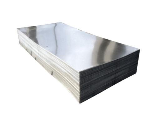 Лист 10х1500х6000 сталь г/к ГОСТ 19903-74 16523-89