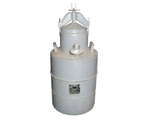 Генератор АСП-10 ТУ 3645-016-53149699-2001
