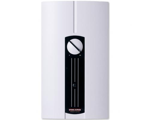 Водонагреватель электрический проточный 10,5/21,0кВт DHF 21 С трехфазный Stiebel Eltron 074304