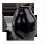 Мембрана для гидроаккумулятора 24Г 24л 8атм Джилекс 9040