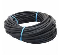 Рукав резина для газовой сварки Ру20 6,3мм