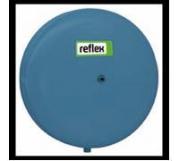 Гидроаккумулятор Refix C-DE 8л 10атм Reflex 7270900