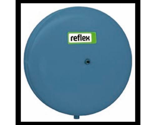 Гидроаккумулятор Refix C-DE 12л 10атм Reflex 7270910