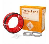 Комплект секции нагревательной кабельной Warmstad WSS-1375 1375Вт Теплолюкс 43051453000011
