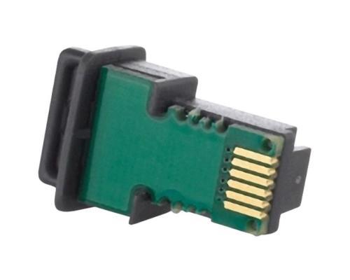 Ключ A361 для ECL Danfoss 087H3804