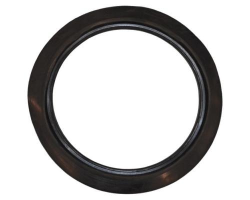 Кольцо уплотнительное Дн 500