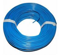 Провод установочный синий 1х1,0 50м УПс Теплолюкс 210516000010