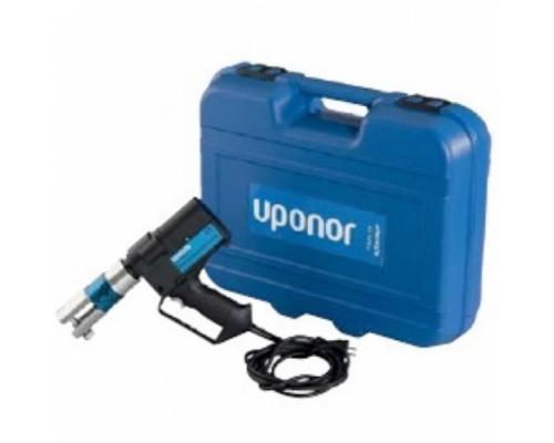 Инструмент электрический S-Press UP75 Uponor 1007082 без клещей