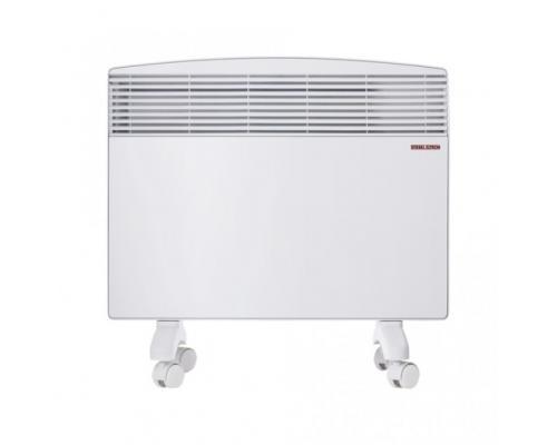 Конвектор напольный CNS 100 F 1,0кВт электрический Stiebel Eltron 229790