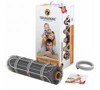 Комплект Теплолюкс Mini МН-105-0,65 105Вт одножильный Теплолюкс 430505200070105