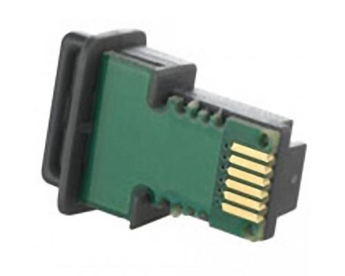 Ключ A214/314 для ECL Danfoss 087H3811