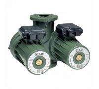 Насос циркуляционный DPH 120/360.80 T сдвоеный DAB 505977122