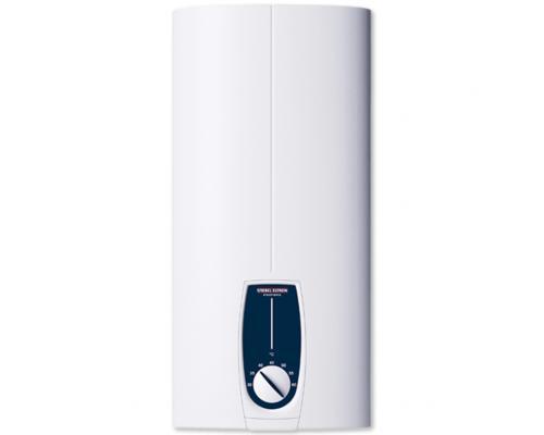 Водонагреватель электрический проточный 10,1кВт DHB-E 11Sli трехфазный Stiebel Eltron 232013