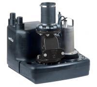 Установка канализационная Drainlift M 1/8 Wilo 2528650