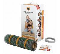 Комплект Теплолюкс TROPIX МНН-130-1,00 130Вт двухжильный Теплолюкс 430505300080130