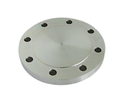 Заглушка для комбинированных накопительных водонагревателей SB 302-402 AC Stiebel Eltron 076102