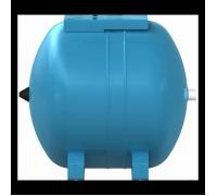 Гидроаккумулятор Refix HW 60л 10атм горизонтальный Reflex 7200330