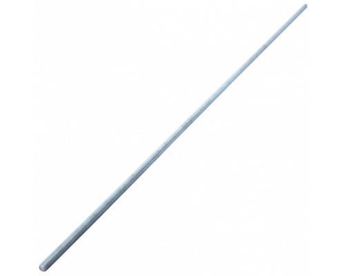 Шпилька сталь оц М10х1000