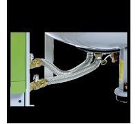 Комплект соединений Variomat для подключения установок 480-740л Reflex 6940300