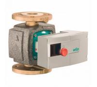 Насос циркуляционный с мокрым ротором для ГВС STRATOS-Z 40/1-8 RG Ду 16 1х230В/50 Гц Wilo 2069737
