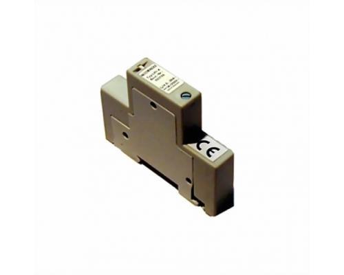 Реле для установки на DIN рейку Stiebel Eltron 001786