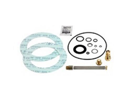 Ремонтный комплект уплотнений  для клапана EV220B 100, NBR, нормально закрытый Danfoss (016D0086)