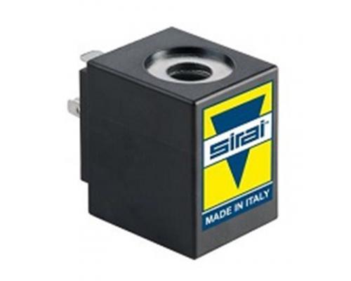 Катушка ZA10A V230/50HZ Sirai (ZA10AF8)