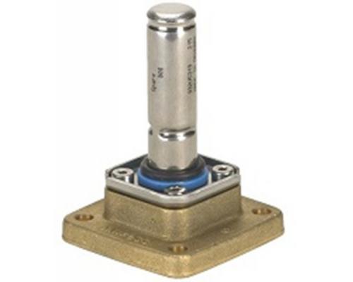 Ремонтный комплект для клапана EV250B 10-12, EPDM, нормально открытый Danfoss (032U5319)